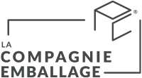 La Compagnie Emballage